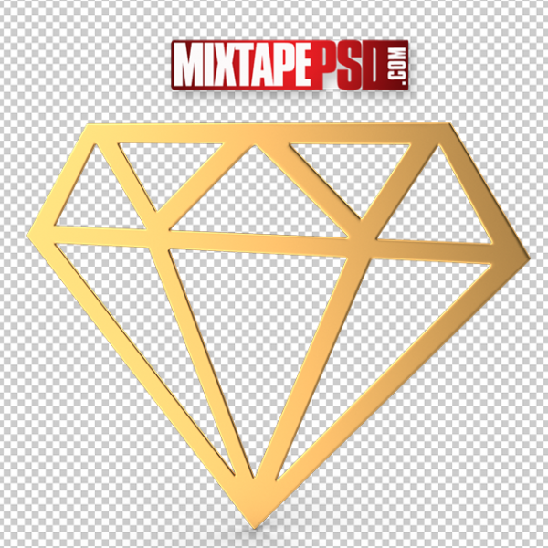 HD Diamond Sign Gold, Background png Images, Free PNG Images, free png images download, images png, png Background Images, PNG Images, Png Images Free, png images gallery, PNG Images with Transparent Background, png transparent images, royalty free png images, Transparent Background