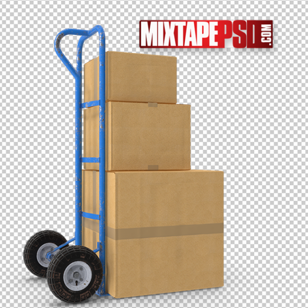 HD Dolly Hand-Cart with Boxes PNG, Background png Images, Free PNG Images, free png images download, images png, png Background Images, PNG Images, Png Images Free, png images gallery, PNG Images with Transparent Background, png transparent images, royalty free png images, Transparent Background