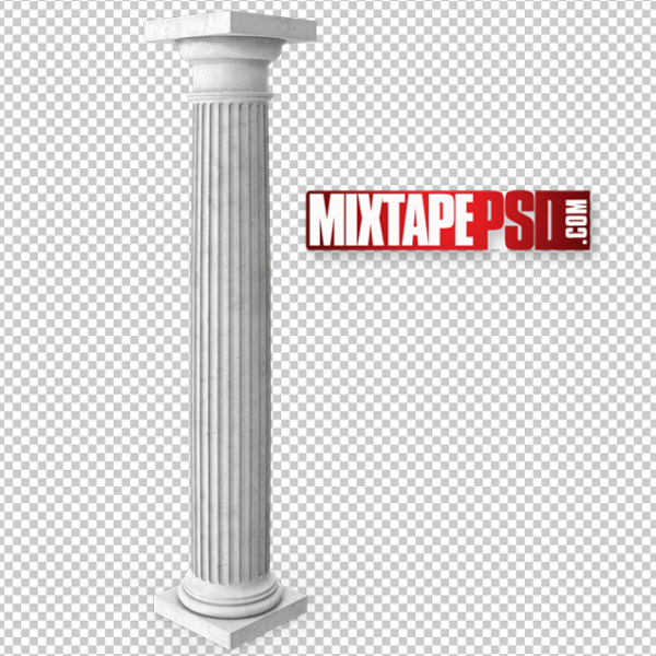 HD Doric Column PNG, Background png Images, Free PNG Images, free png images download, images png, png Background Images, PNG Images, Png Images Free, png images gallery, PNG Images with Transparent Background, png transparent images, royalty free png images, Transparent Background