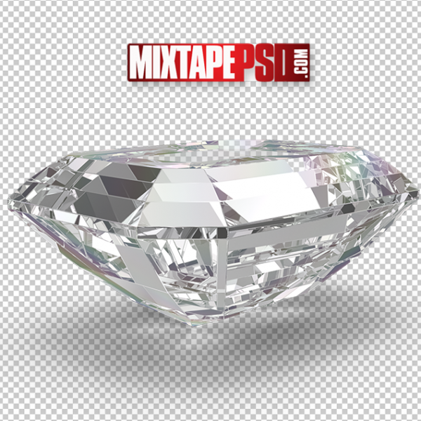 HD Emerald Cut Diamond 2, Background png Images, Free PNG Images, free png images download, images png, png Background Images, PNG Images, Png Images Free, png images gallery, PNG Images with Transparent Background, png transparent images, royalty free png images, Transparent Background