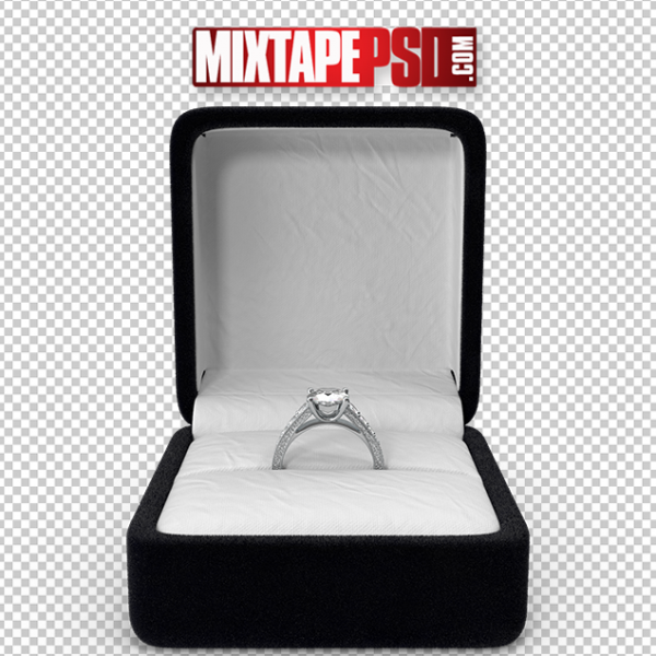 HD Engagement Ring in Ring Box, Background png Images, Free PNG Images, free png images download, images png, png Background Images, PNG Images, Png Images Free, png images gallery, PNG Images with Transparent Background, png transparent images, royalty free png images, Transparent Background