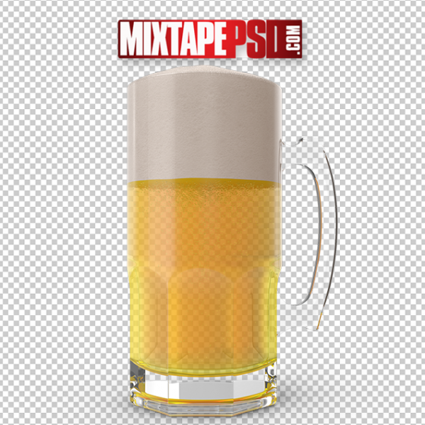 HD Full Beer Mug, Background png Images, Free PNG Images, free png images download, images png, png Background Images, PNG Images, Png Images Free, png images gallery, PNG Images with Transparent Background, png transparent images, royalty free png images, Transparent Background