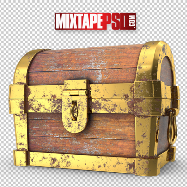 HD Gold Chest, Background png Images, Free PNG Images, free png images download, images png, png Background Images, PNG Images, Png Images Free, png images gallery, PNG Images with Transparent Background, png transparent images, royalty free png images, Transparent Background