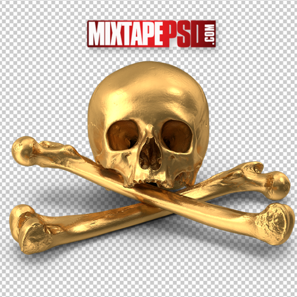 HD Gold Pirate Skull and Bones, Background png Images, Free PNG Images, free png images download, images png, png Background Images, PNG Images, Png Images Free, png images gallery, PNG Images with Transparent Background, png transparent images, royalty free png images, Transparent Background