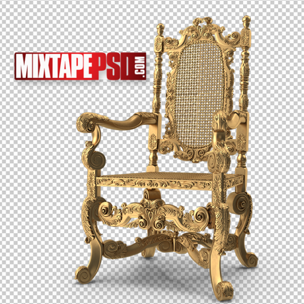 HD Gold Throne Chair, Background png Images, Free PNG Images, free png images download, images png, png Background Images, PNG Images, Png Images Free, png images gallery, PNG Images with Transparent Background, png transparent images, royalty free png images, Transparent Background