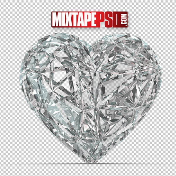 HD Heart Diamond, Background png Images, Free PNG Images, free png images download, images png, png Background Images, PNG Images, Png Images Free, png images gallery, PNG Images with Transparent Background, png transparent images, royalty free png images, Transparent Background