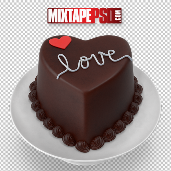HD Heart Shaped Cake, Background png Images, Free PNG Images, free png images download, images png, png Background Images, PNG Images, Png Images Free, png images gallery, PNG Images with Transparent Background, png transparent images, royalty free png images, Transparent Background