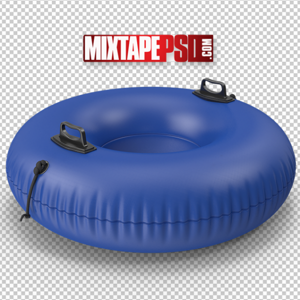 HD Blue Pool Inner Tube 2, Background png Images, Free PNG Images, free png images download, images png, png Background Images, PNG Images, Png Images Free, png images gallery, PNG Images with Transparent Background, png transparent images, royalty free png images, Transparent Background