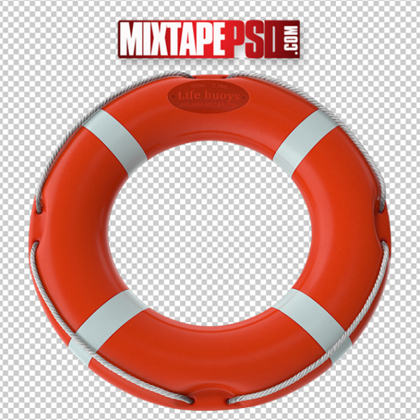 HD Life Saving Buoy, Background png Images, Free PNG Images, free png images download, images png, png Background Images, PNG Images, Png Images Free, png images gallery, PNG Images with Transparent Background, png transparent images, royalty free png images, Transparent Background