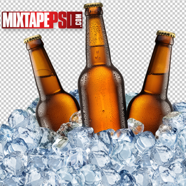 HD Liquor Bottles in Ice PNG, Background png Images, Free PNG Images, free png images download, images png, png Background Images, PNG Images, Png Images Free, png images gallery, PNG Images with Transparent Background, png transparent images, royalty free png images, Transparent Background