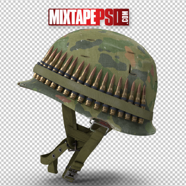 HD M1 Combat Army Helmet, Background png Images, Free PNG Images, free png images download, images png, png Background Images, PNG Images, Png Images Free, png images gallery, PNG Images with Transparent Background, png transparent images, royalty free png images, Transparent Background