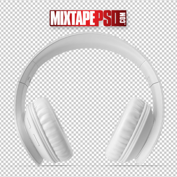 HD Monochrome Headphones, Background png Images, Free PNG Images, free png images download, images png, png Background Images, PNG Images, Png Images Free, png images gallery, PNG Images with Transparent Background, png transparent images, royalty free png images, Transparent Background