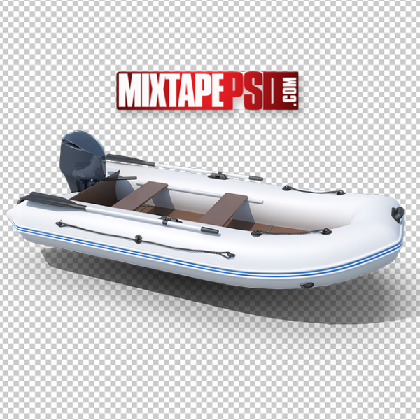 HD Motor Rubber Boat, Background png Images, Free PNG Images, free png images download, images png, png Background Images, PNG Images, Png Images Free, png images gallery, PNG Images with Transparent Background, png transparent images, royalty free png images, Transparent Background