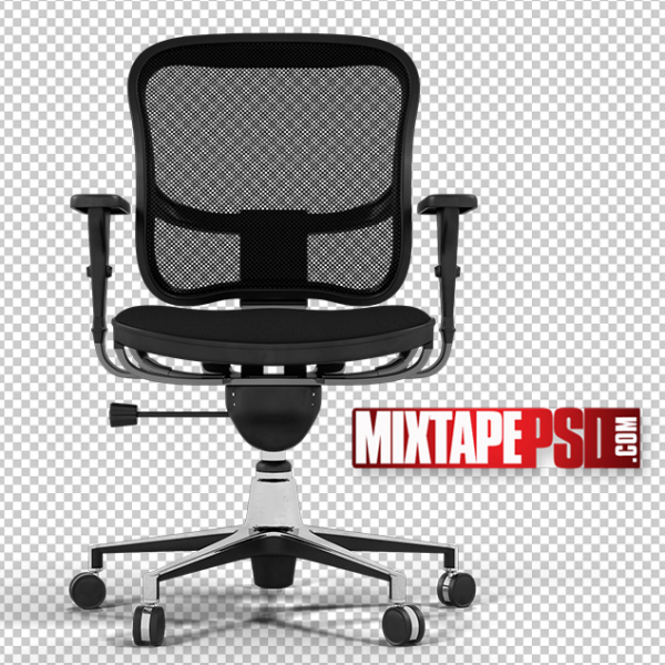 HD Office Chair PNG 2, Background png Images, Free PNG Images, free png images download, images png, png Background Images, PNG Images, Png Images Free, png images gallery, PNG Images with Transparent Background, png transparent images, royalty free png images, Transparent Background