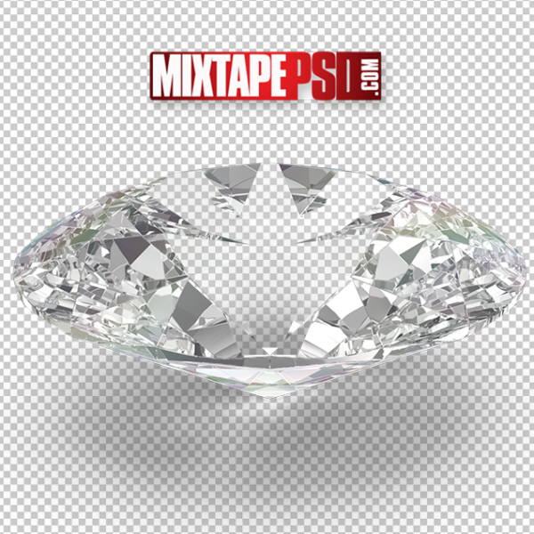 HD Oval Cut Diamond, Background png Images, Free PNG Images, free png images download, images png, png Background Images, PNG Images, Png Images Free, png images gallery, PNG Images with Transparent Background, png transparent images, royalty free png images, Transparent Background