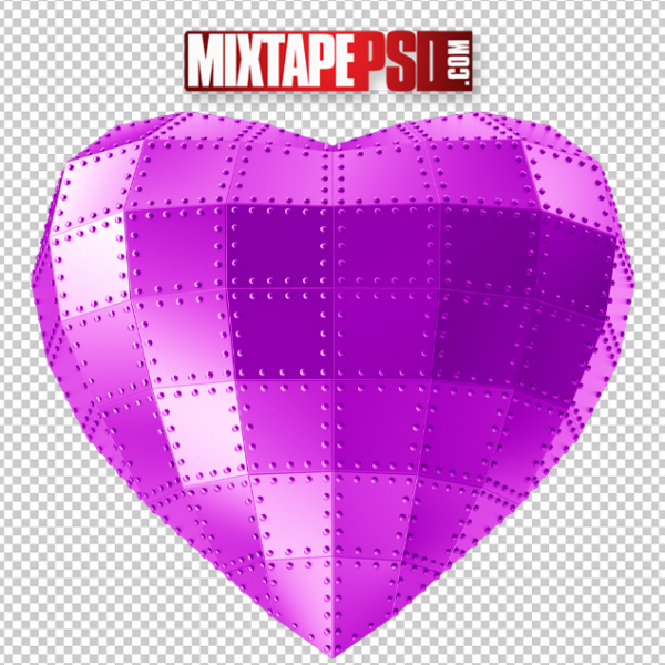 HD Pink Steel Heart, Background png Images, Free PNG Images, free png images download, images png, png Background Images, PNG Images, Png Images Free, png images gallery, PNG Images with Transparent Background, png transparent images, royalty free png images, Transparent Background