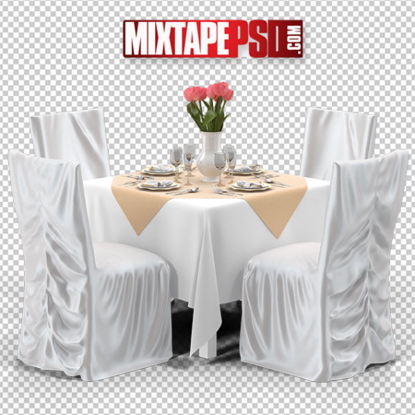 HD Restaurant Table PNG, Background png Images, Free PNG Images, free png images download, images png, png Background Images, PNG Images, Png Images Free, png images gallery, PNG Images with Transparent Background, png transparent images, royalty free png images, Transparent Background