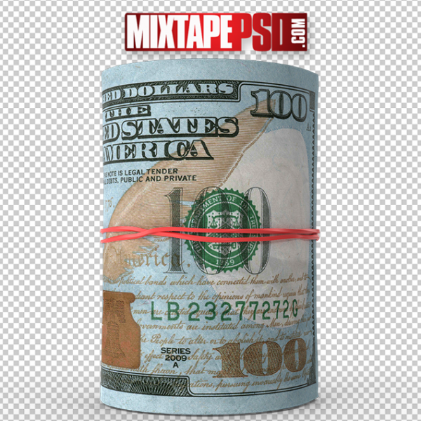 HD Roll of Dollars 4, Background png Images, Free PNG Images, free png images download, images png, png Background Images, PNG Images, Png Images Free, png images gallery, PNG Images with Transparent Background, png transparent images, royalty free png images, Transparent Background