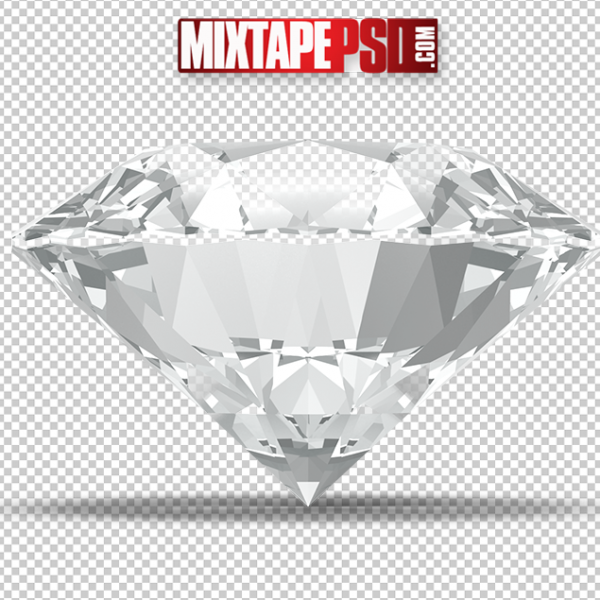 HD Round Cut Diamond PNG, Background png Images, Free PNG Images, free png images download, images png, png Background Images, PNG Images, Png Images Free, png images gallery, PNG Images with Transparent Background, png transparent images, royalty free png images, Transparent Background