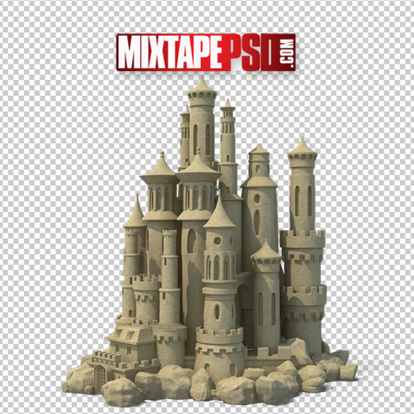HD Sand Castle PNG, Background png Images, Free PNG Images, free png images download, images png, png Background Images, PNG Images, Png Images Free, png images gallery, PNG Images with Transparent Background, png transparent images, royalty free png images, Transparent Background