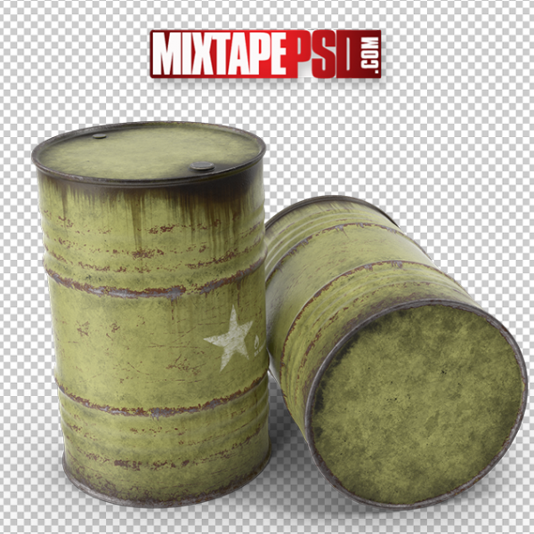 HD Steel Army Barrels PNG, Background png Images, Free PNG Images, free png images download, images png, png Background Images, PNG Images, Png Images Free, png images gallery, PNG Images with Transparent Background, png transparent images, royalty free png images, Transparent Background