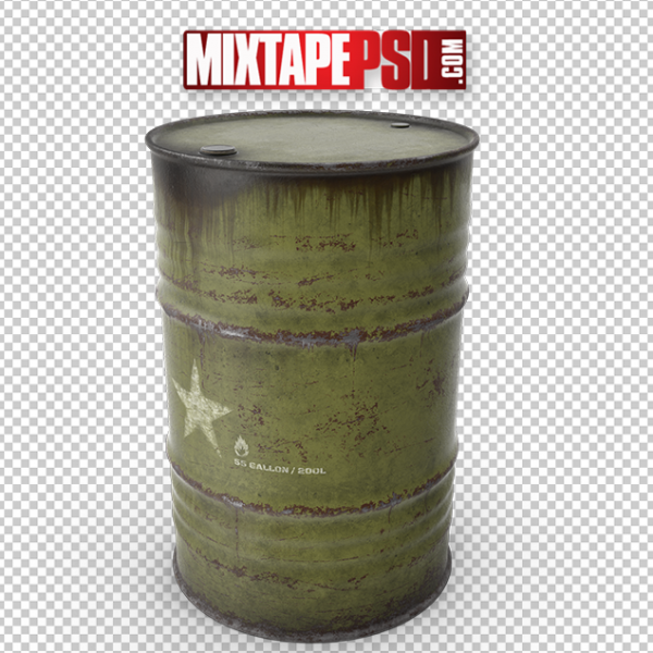 HD Steel Barrel Army PNG, Background png Images, Free PNG Images, free png images download, images png, png Background Images, PNG Images, Png Images Free, png images gallery, PNG Images with Transparent Background, png transparent images, royalty free png images, Transparent Background