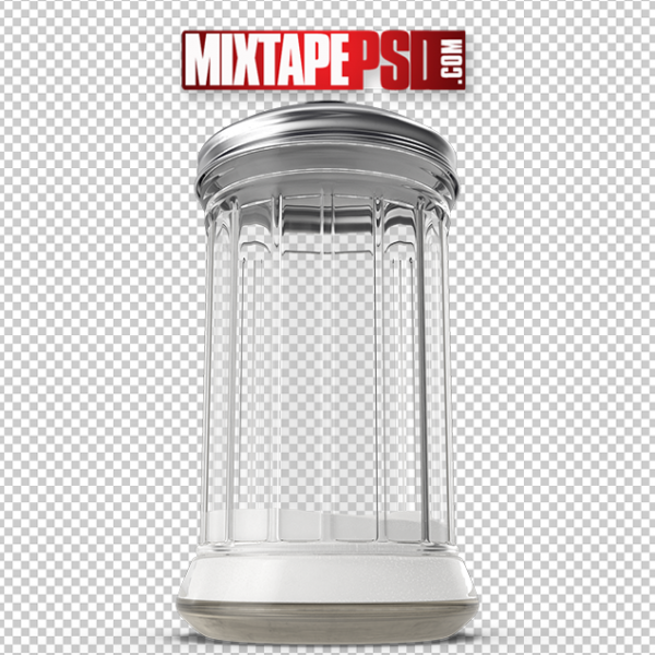 HD Sugar Canister, Background png Images, Free PNG Images, free png images download, images png, png Background Images, PNG Images, Png Images Free, png images gallery, PNG Images with Transparent Background, png transparent images, royalty free png images, Transparent Background