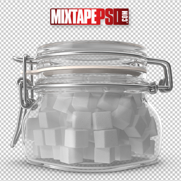 HD Sugar Canister 2, Background png Images, Free PNG Images, free png images download, images png, png Background Images, PNG Images, Png Images Free, png images gallery, PNG Images with Transparent Background, png transparent images, royalty free png images, Transparent Background
