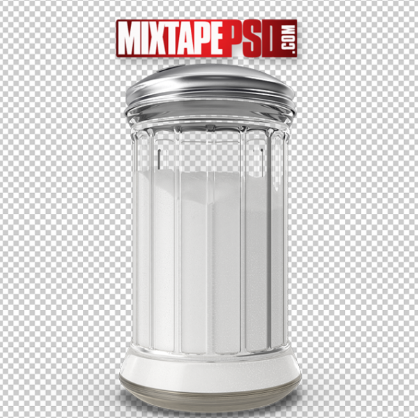 HD Sugar Canister 3, Background png Images, Free PNG Images, free png images download, images png, png Background Images, PNG Images, Png Images Free, png images gallery, PNG Images with Transparent Background, png transparent images, royalty free png images, Transparent Background