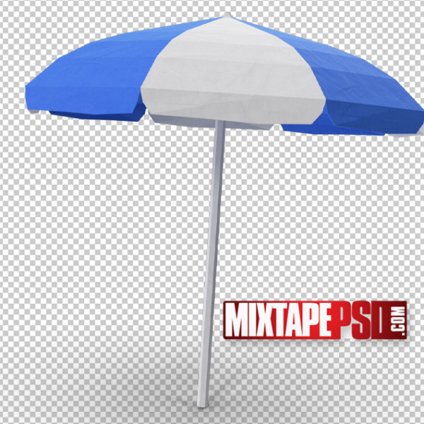 HD Summer Beach Umbrella, Background png Images, Free PNG Images, free png images download, images png, png Background Images, PNG Images, Png Images Free, png images gallery, PNG Images with Transparent Background, png transparent images, royalty free png images, Transparent Background