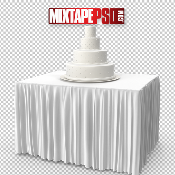 HD Tiered Cake On Table, Background png Images, Free PNG Images, free png images download, images png, png Background Images, PNG Images, Png Images Free, png images gallery, PNG Images with Transparent Background, png transparent images, royalty free png images, Transparent Background