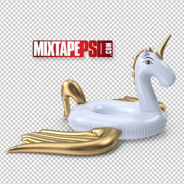 HD Unicorn Pool Float 4, Background png Images, Free PNG Images, free png images download, images png, png Background Images, PNG Images, Png Images Free, png images gallery, PNG Images with Transparent Background, png transparent images, royalty free png images, Transparent Background