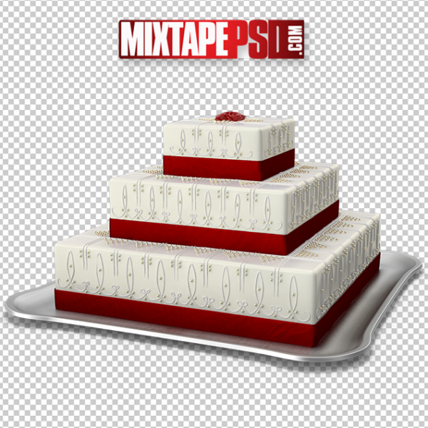 HD Wedding Cake, Background png Images, Free PNG Images, free png images download, images png, png Background Images, PNG Images, Png Images Free, png images gallery, PNG Images with Transparent Background, png transparent images, royalty free png images, Transparent Background
