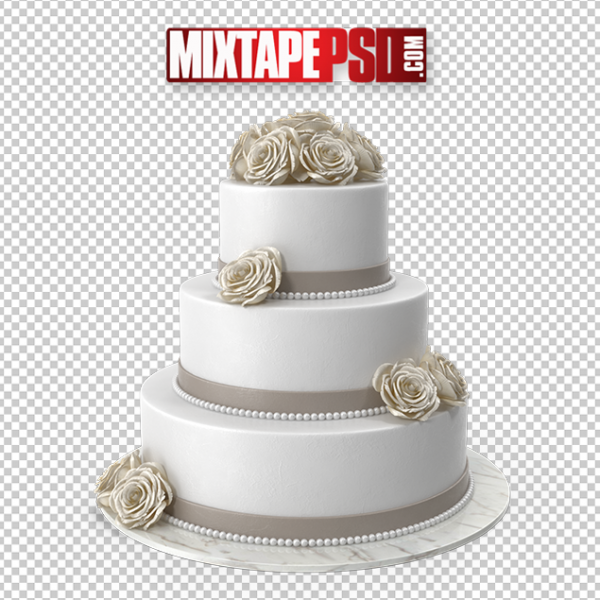 HD Wedding Cake , Background png Images, Free PNG Images, free png images download, images png, png Background Images, PNG Images, Png Images Free, png images gallery, PNG Images with Transparent Background, png transparent images, royalty free png images, Transparent Background