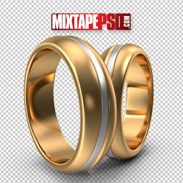 HD Wedding Rings, Background png Images, Free PNG Images, free png images download, images png, png Background Images, PNG Images, Png Images Free, png images gallery, PNG Images with Transparent Background, png transparent images, royalty free png images, Transparent Background