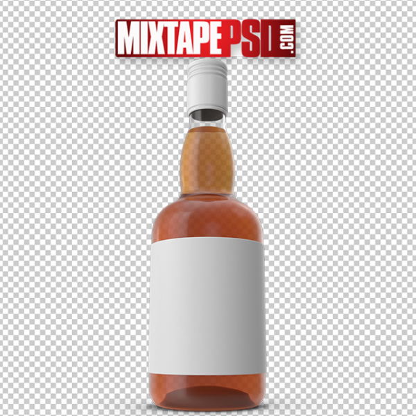 HD Whiskey Bottle, Background png Images, Free PNG Images, free png images download, images png, png Background Images, PNG Images, Png Images Free, png images gallery, PNG Images with Transparent Background, png transparent images, royalty free png images, Transparent Background