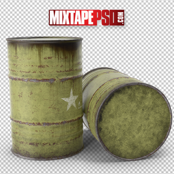 HD Steel Army Barrels 2 PNG, Background png Images, Free PNG Images, free png images download, images png, png Background Images, PNG Images, Png Images Free, png images gallery, PNG Images with Transparent Background, png transparent images, royalty free png images, Transparent Background