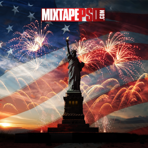 July 4th Flag Background, aesthetic backgrounds, Backgrounds, colorful backgrounds, computer backgrounds, cool Backgrounds, Desktop backgrounds, flyer backgrounds, google backgrounds, hd backgrounds, Mixtape Backgrounds