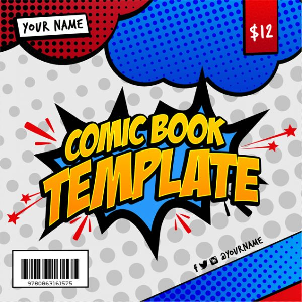 Mixtape Cover Comic Book Retro Template 2, Mixtape PSD Free, Album Covers, Graphic Design, Graphic Designer, How to Make a Mixtape Cover, Mixtape, Mixtape cover Maker, Mixtape Cover Templates, Mixtape Covers, Mixtape Designer, Mixtape Designs, Mixtape PSD, Mixtape Templates, Mixtapepsd, Mixtapes, Premade Mixtape Covers, Premade Single Covers, PSD Mixtape, free mixtape cover psd templates