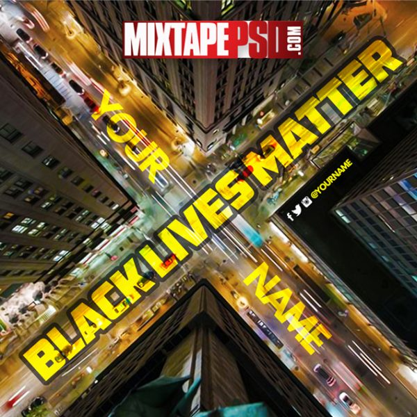 Mixtape Cover Template Black Lives Matter, Album Covers, Graphic Design, Graphic Designer, How to Make a Mixtape Cover, Mixtape, Mixtape cover Maker, Mixtape Cover Templates, Mixtape Covers, Mixtape Designer, Mixtape Designs, Mixtape PSD, Mixtape Templates, Mixtapepsd, Mixtapes, Premade Mixtape Covers, Premade Single Covers, PSD Mixtape,, free mixtape cover psd templates
