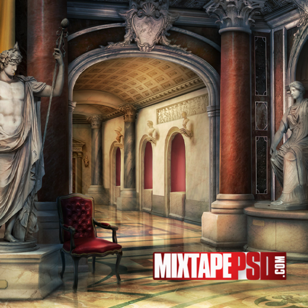 Vatican Game Background, aesthetic backgrounds, Backgrounds, colorful backgrounds, computer backgrounds, cool Backgrounds, Desktop backgrounds, flyer backgrounds, google backgrounds, hd backgrounds, Mixtape Backgrounds