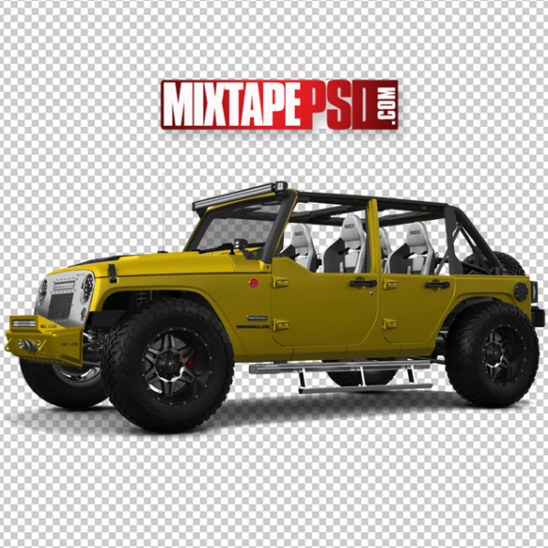 Yellow Concept Off Road Jeep, Background png Images, Free PNG Images, free png images download, images png, png Background Images, PNG Images, Png Images Free, png images gallery, PNG Images with Transparent Background, png transparent images, royalty free png images, Transparent Background