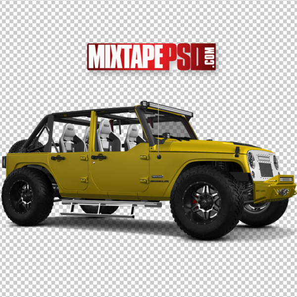 Yellow Concept Off Road Jeep 2, Background png Images, Free PNG Images, free png images download, images png, png Background Images, PNG Images, Png Images Free, png images gallery, PNG Images with Transparent Background, png transparent images, royalty free png images, Transparent Background