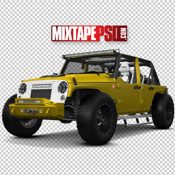 Yellow Concept Off Road Jeep 3, Background png Images, Free PNG Images, free png images download, images png, png Background Images, PNG Images, Png Images Free, png images gallery, PNG Images with Transparent Background, png transparent images, royalty free png images, Transparent Background