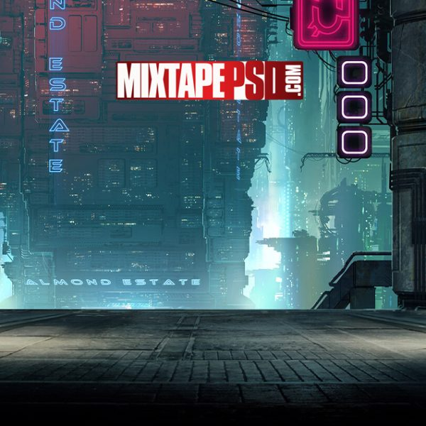 Futuristic Exterior Background, Aesthetic Backgrounds, Backgrounds, Colorful Backgrounds, Computer Backgrounds, Cool Backgrounds, Desktop Backgrounds, Flyer Backgrounds, Google Backgrounds, HD Backgrounds, Mixtape Backgrounds