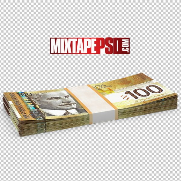 HD 100 Canadian Dollar Note, Background png Images, Free PNG Images, free png images download, images png, png Background Images, PNG Images, Png Images Free, png images gallery, PNG Images with Transparent Background, png transparent images, royalty free png images, Transparent Background