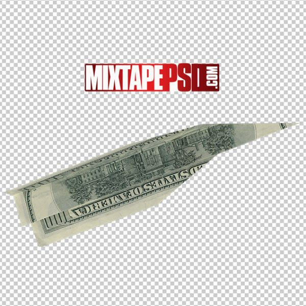 HD 100 Dollar Bill Paper Airplane, Background png Images, Free PNG Images, free png images download, images png, png Background Images, PNG Images, Png Images Free, png images gallery, PNG Images with Transparent Background, png transparent images, royalty free png images, Transparent Background