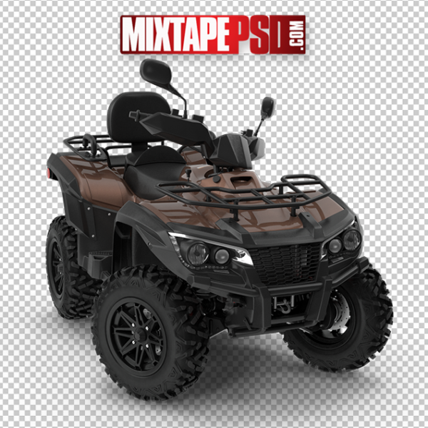 HD ATV Offroad , Background png Images, Free PNG Images, free png images download, images png, png Background Images, PNG Images, Png Images Free, png images gallery, PNG Images with Transparent Background, png transparent images, royalty free png images, Transparent Background