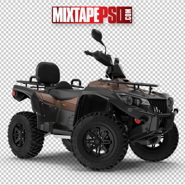 HD ATV OffRoad Bike 2, Background png Images, Free PNG Images, free png images download, images png, png Background Images, PNG Images, Png Images Free, png images gallery, PNG Images with Transparent Background, png transparent images, royalty free png images, Transparent Background