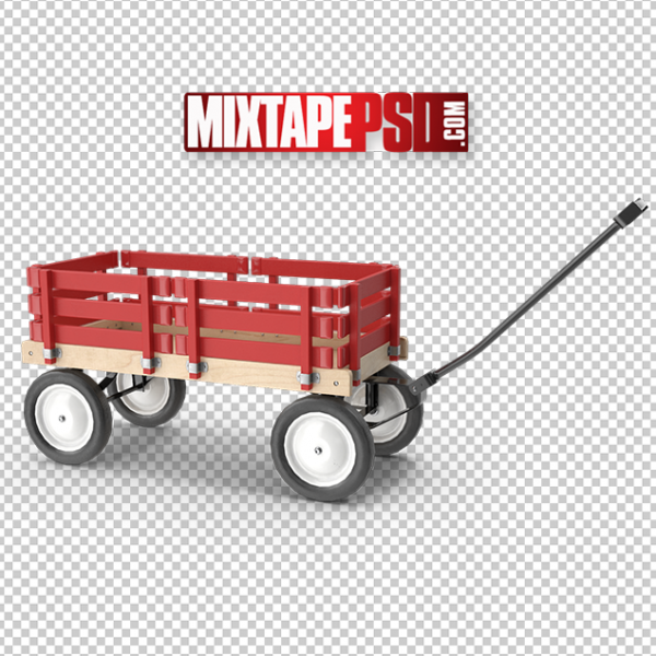 HD Berlin Flyer Wagon, Background png Images, Free PNG Images, free png images download, images png, png Background Images, PNG Images, Png Images Free, png images gallery, PNG Images with Transparent Background, png transparent images, royalty free png images, Transparent Background